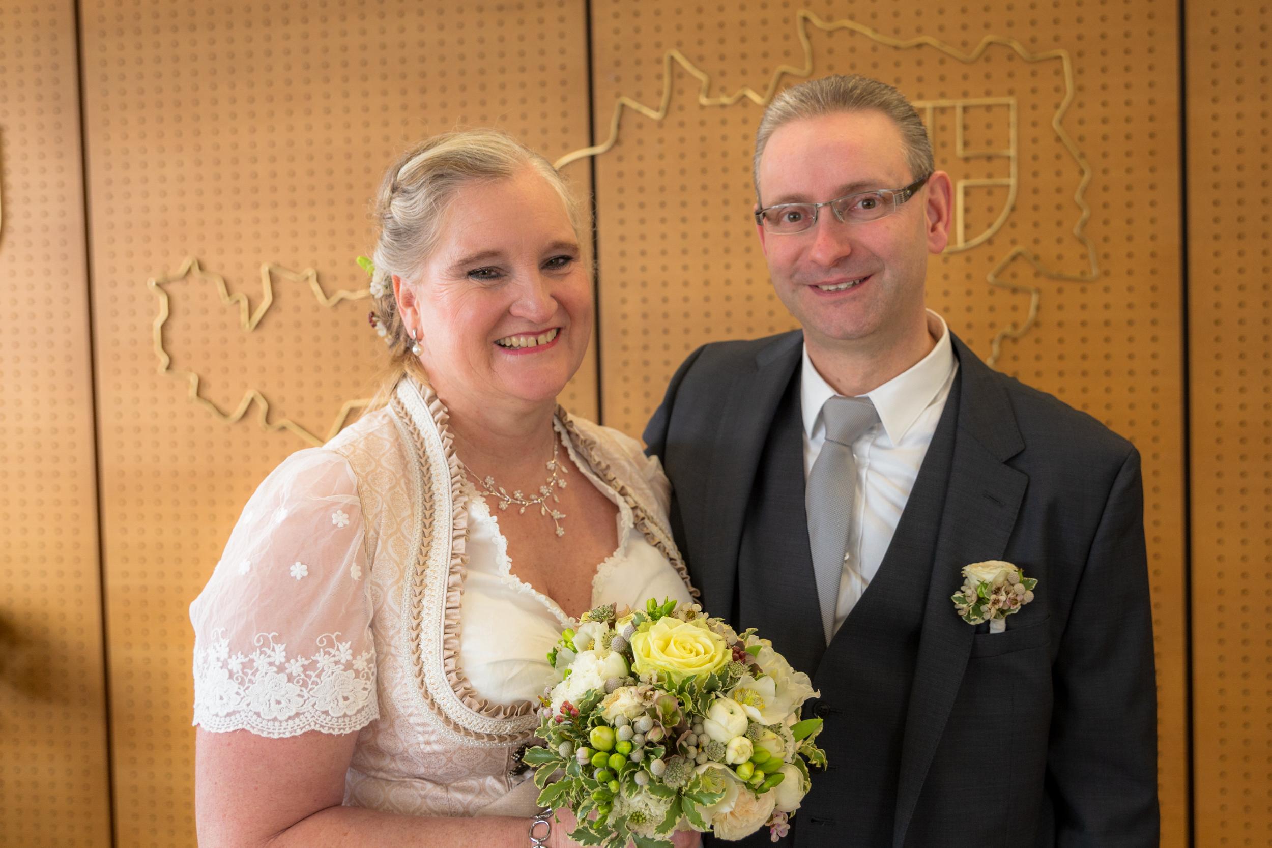 20190212_Hochzeit Koenig_0275.jpg