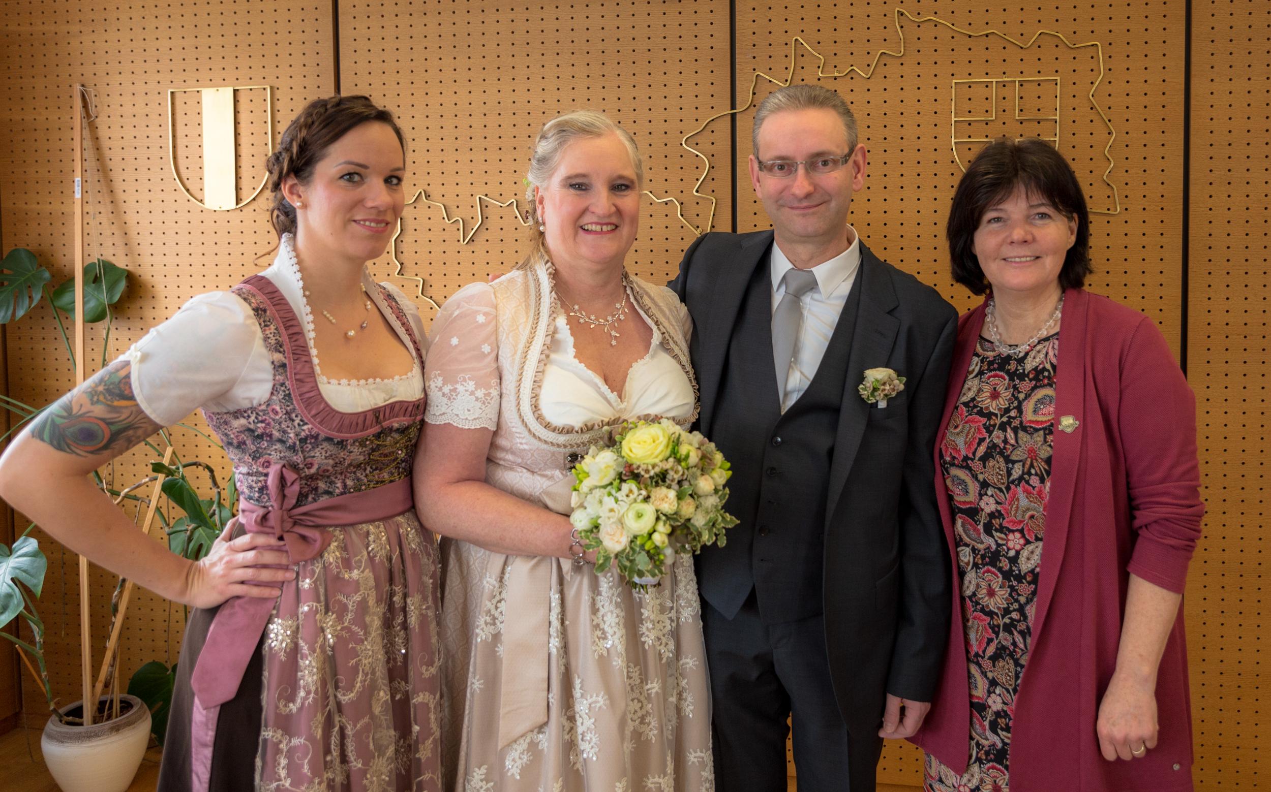 20190212_Hochzeit Koenig_0290.jpg