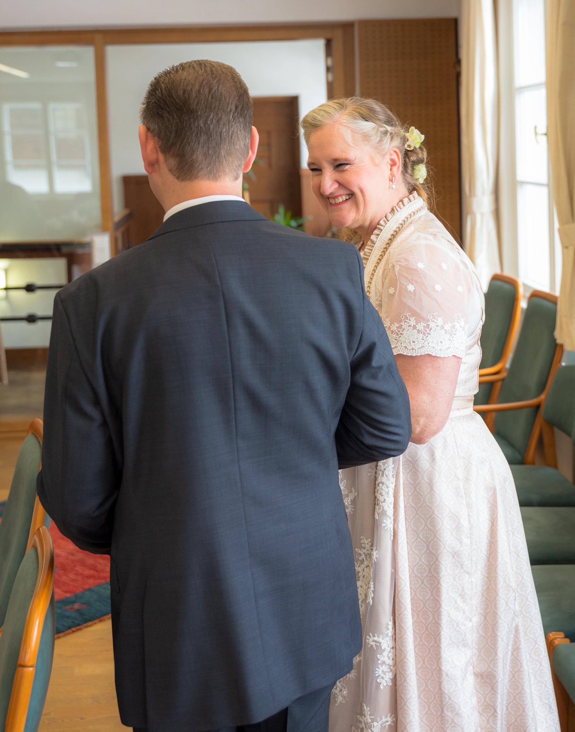 20190212_Hochzeit Koenig_0299.jpg