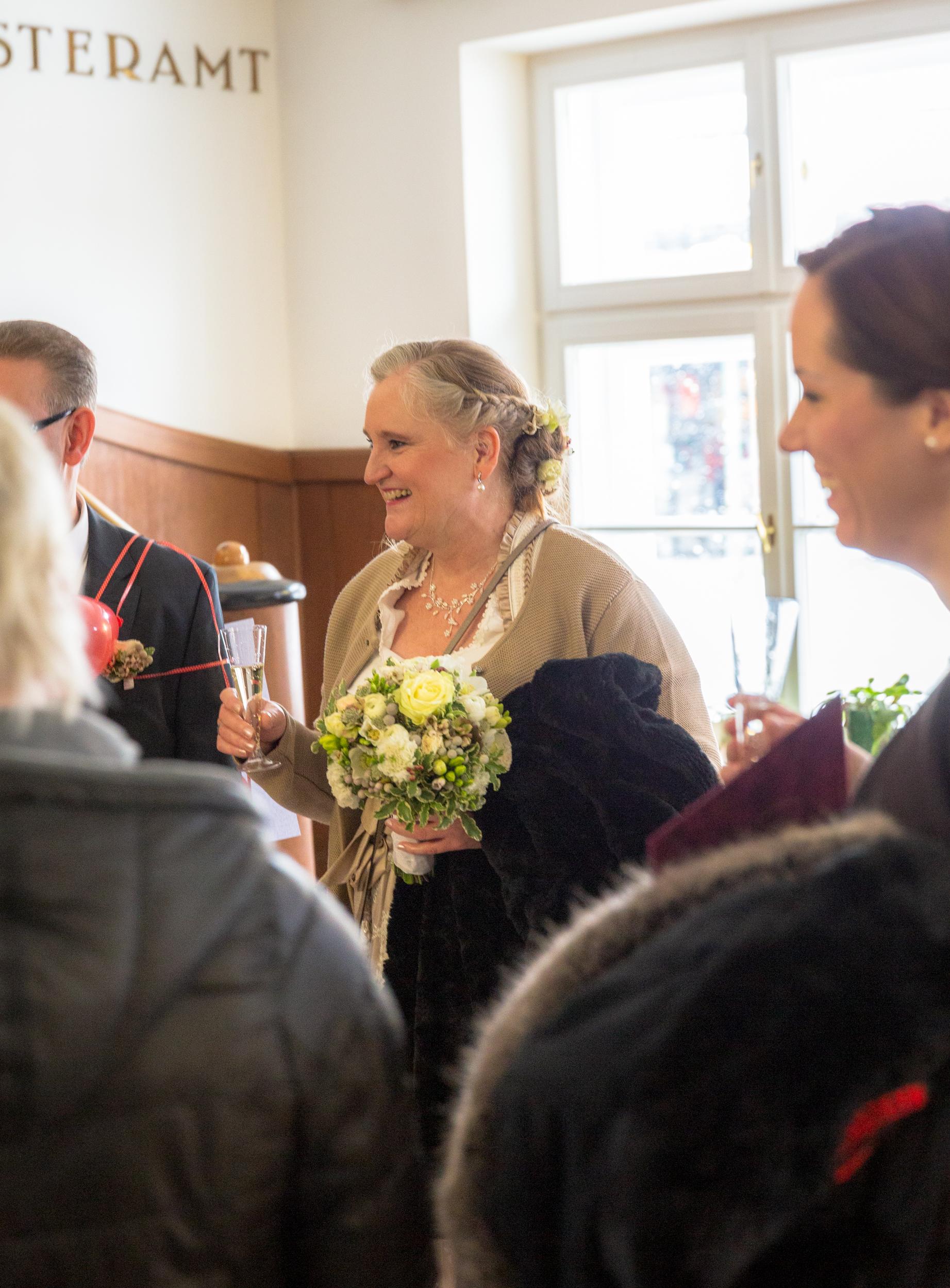 20190212_Hochzeit Koenig_0373.jpg