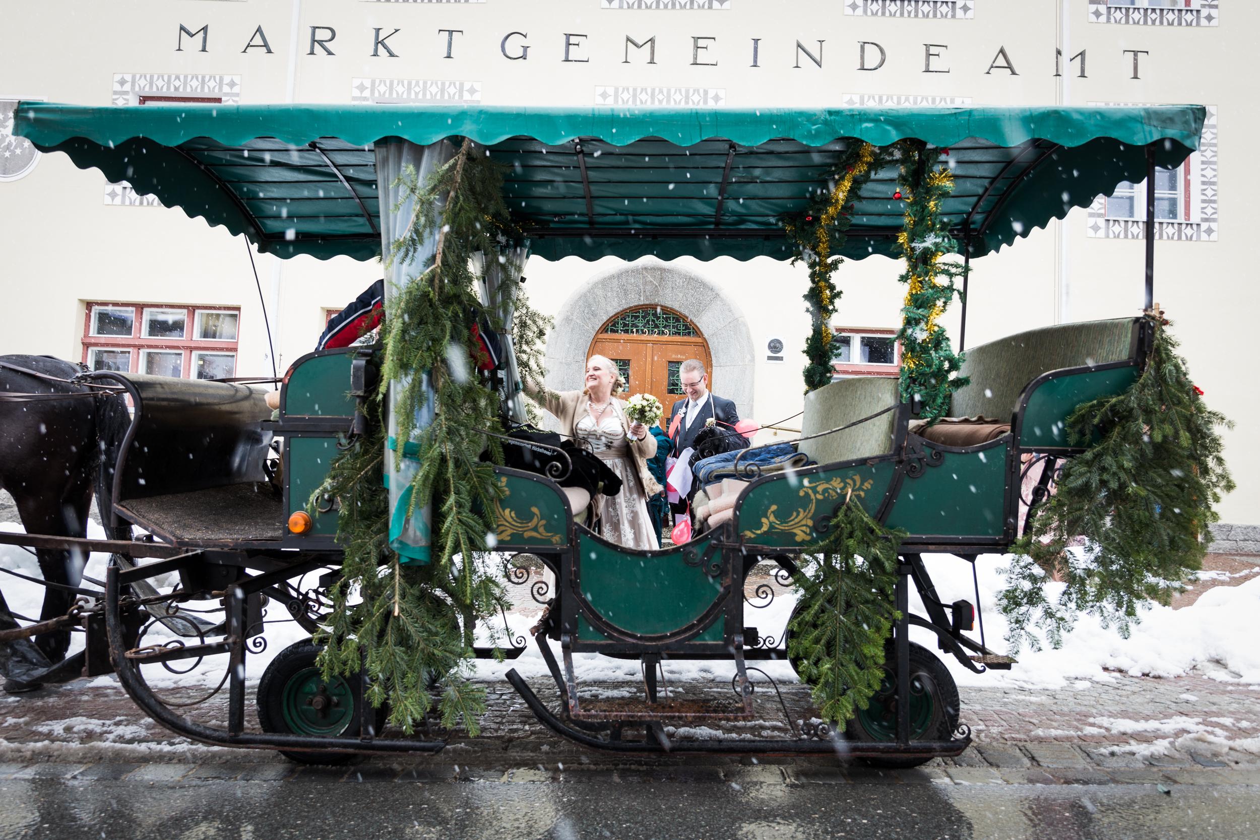 20190212_Hochzeit Koenig_0445.jpg