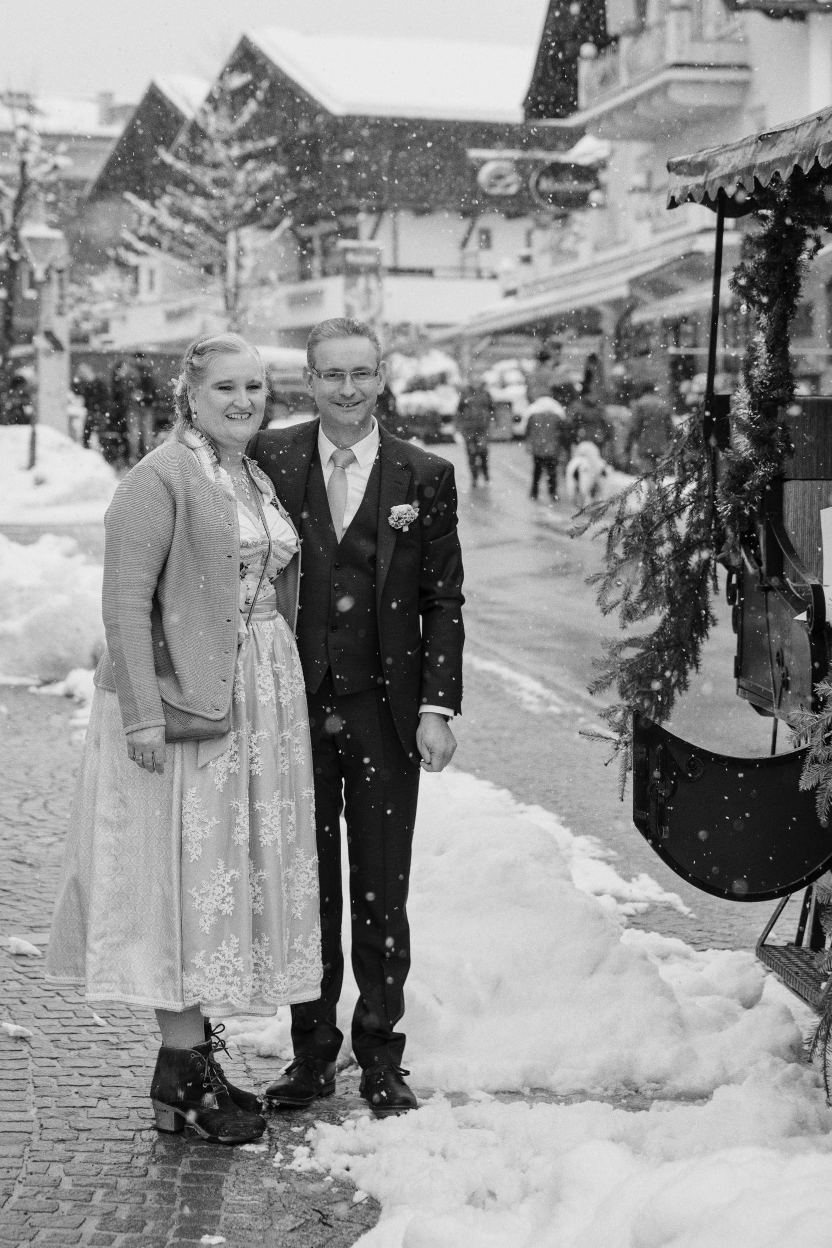20190212_Hochzeit Koenig_0476-Edit.jpg