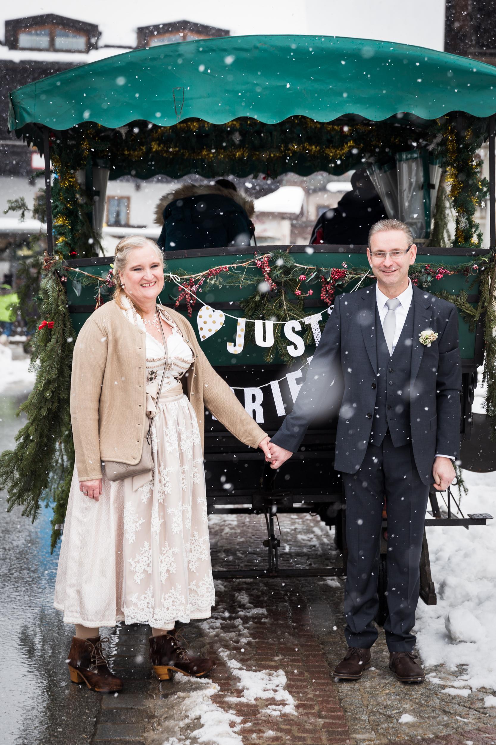 20190212_Hochzeit Koenig_0493.jpg