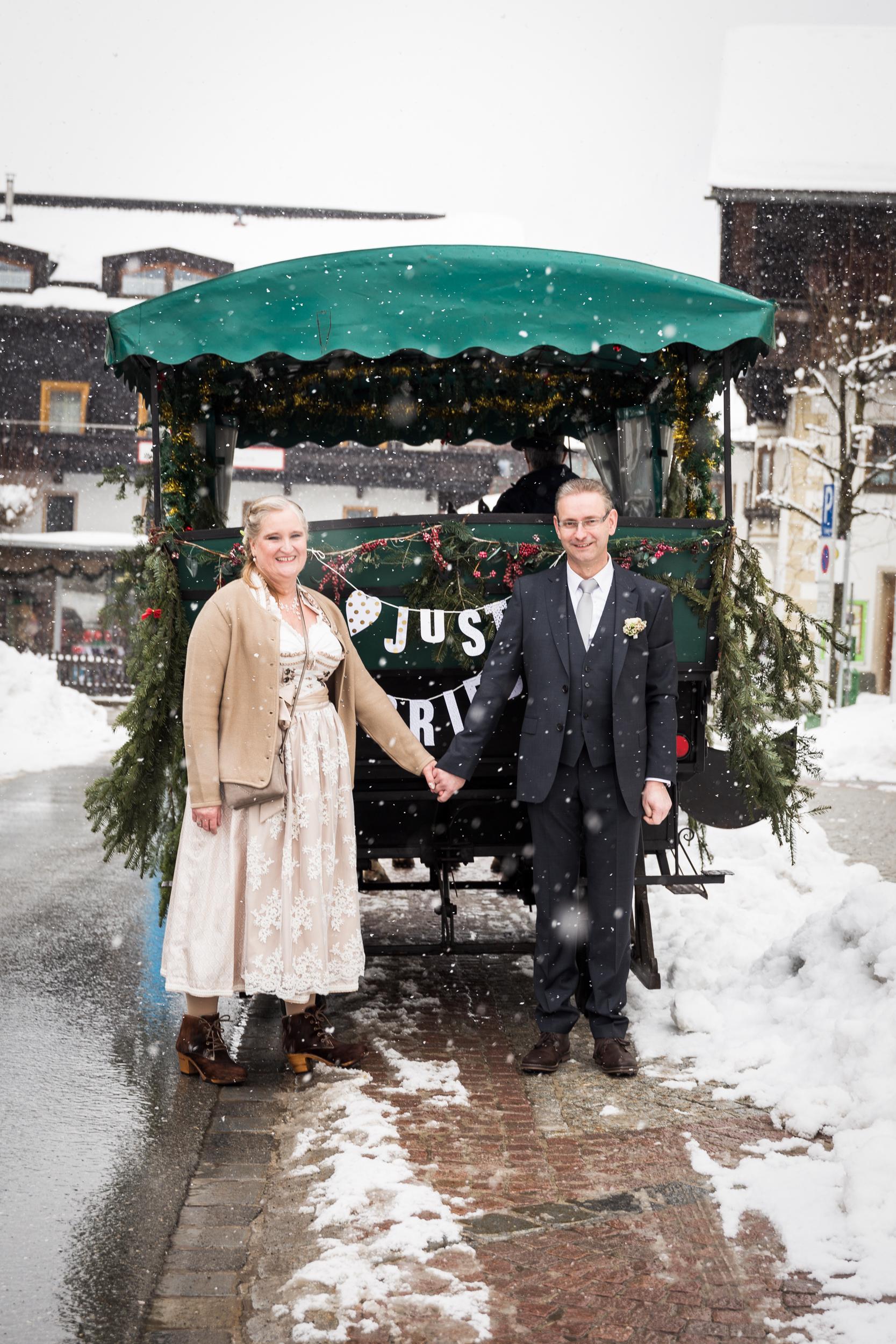 20190212_Hochzeit Koenig_0506.jpg
