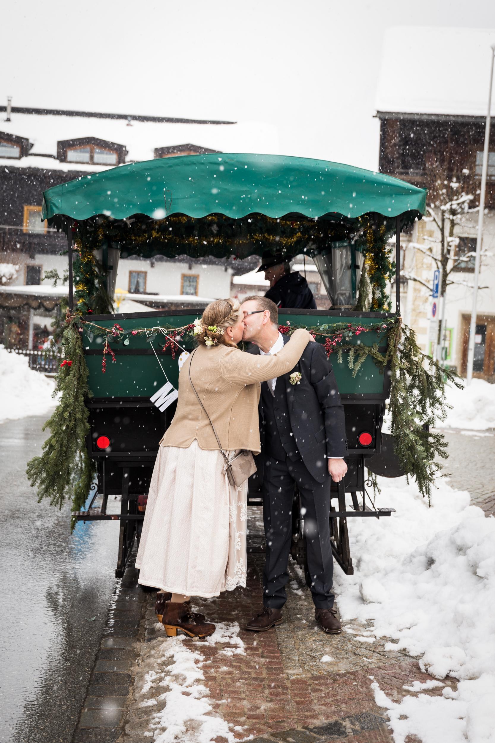 20190212_Hochzeit Koenig_0520.jpg
