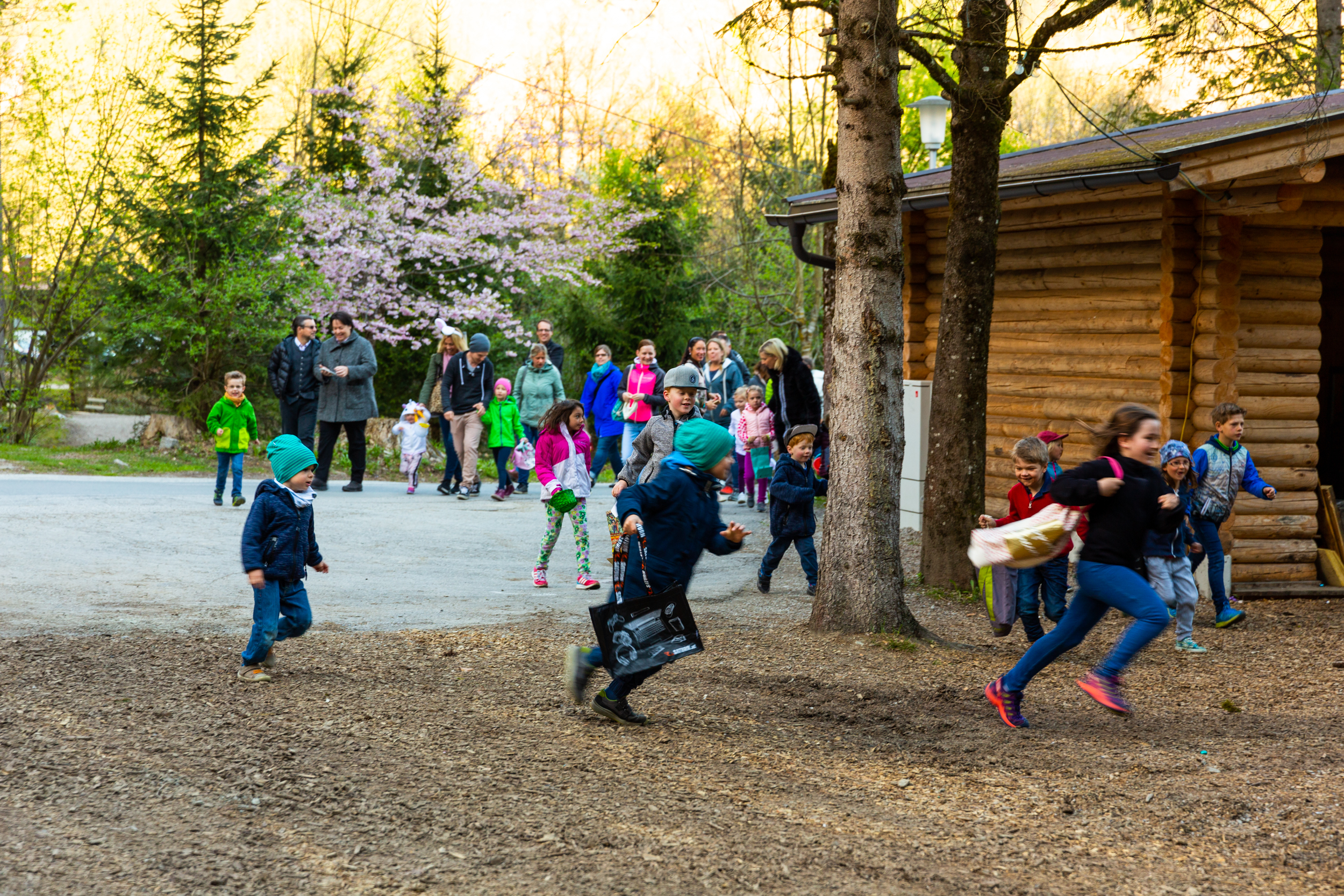 easter egg hunt 19_21.jpg