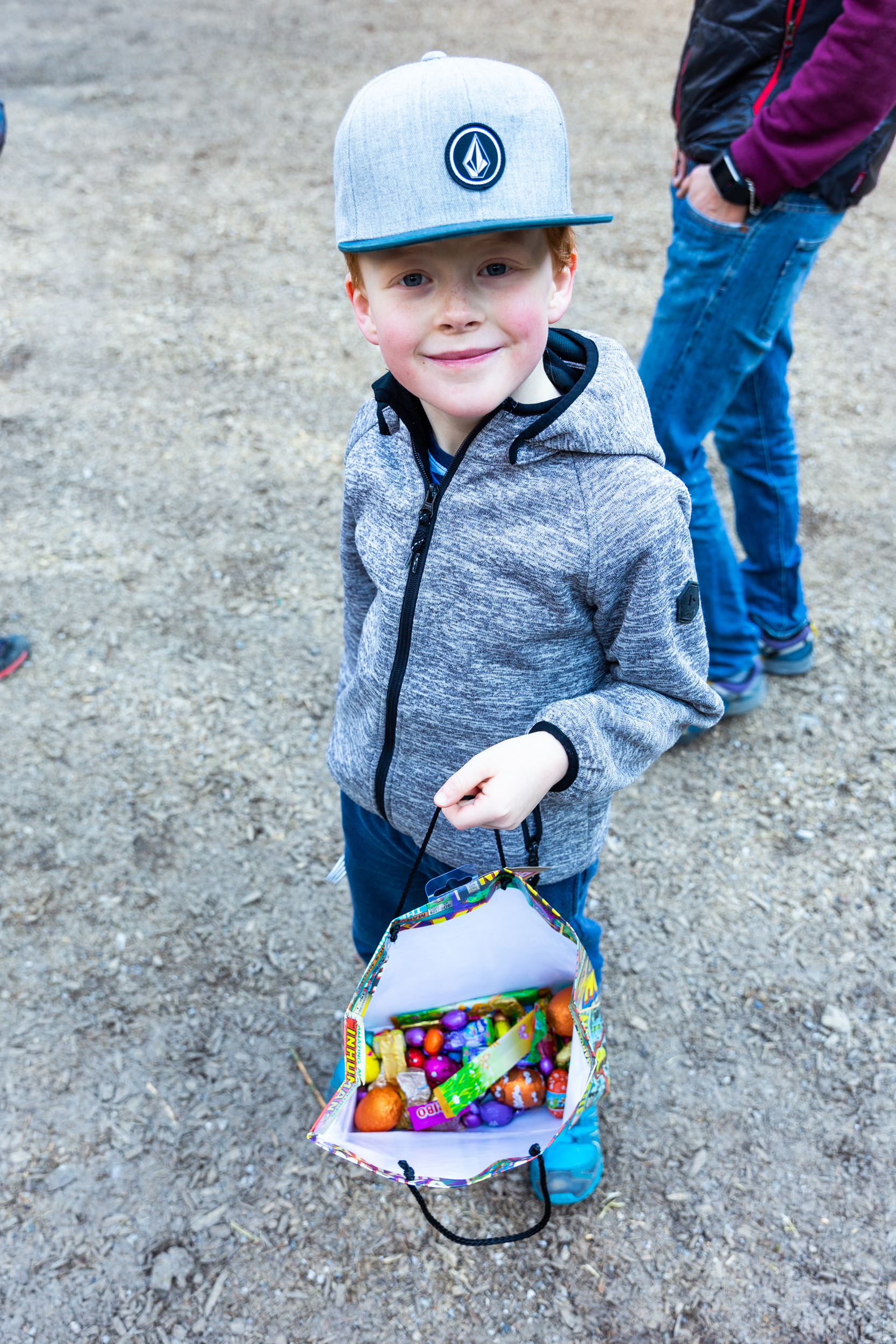 easter egg hunt 19_53.jpg