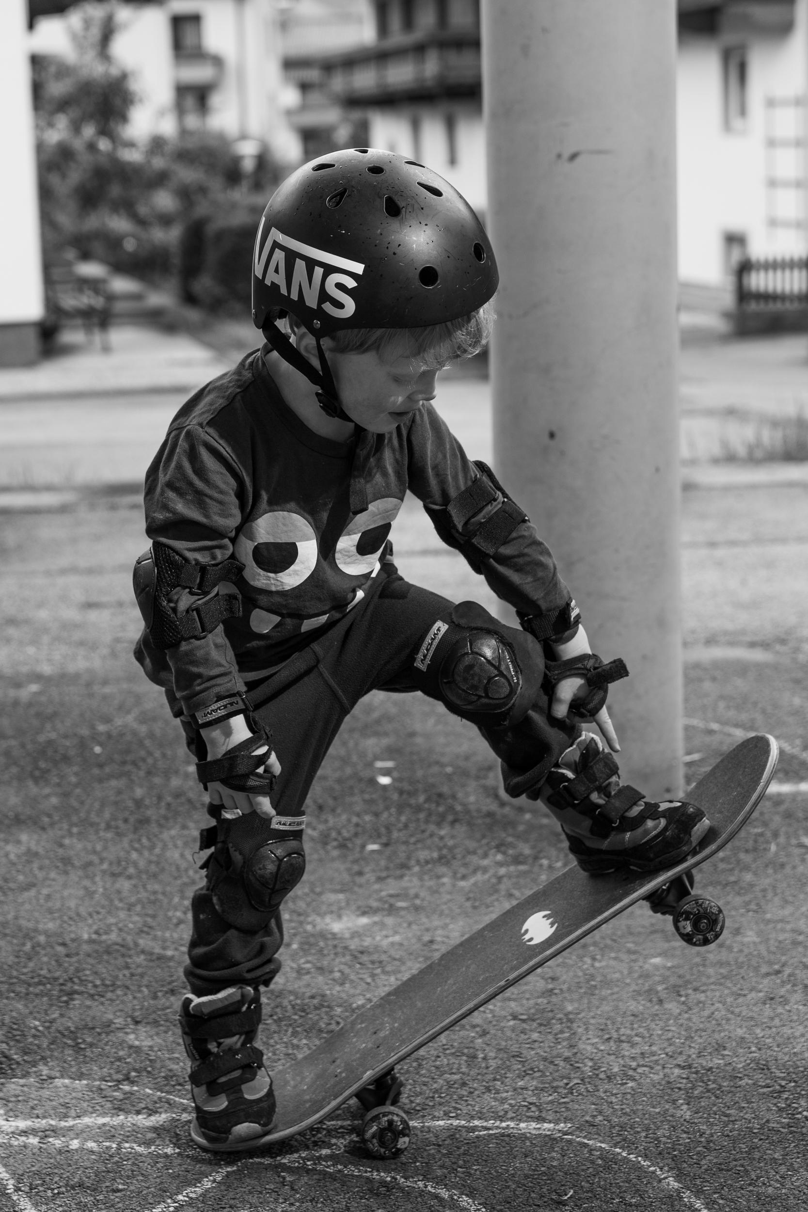 skate practice 19_03.jpg