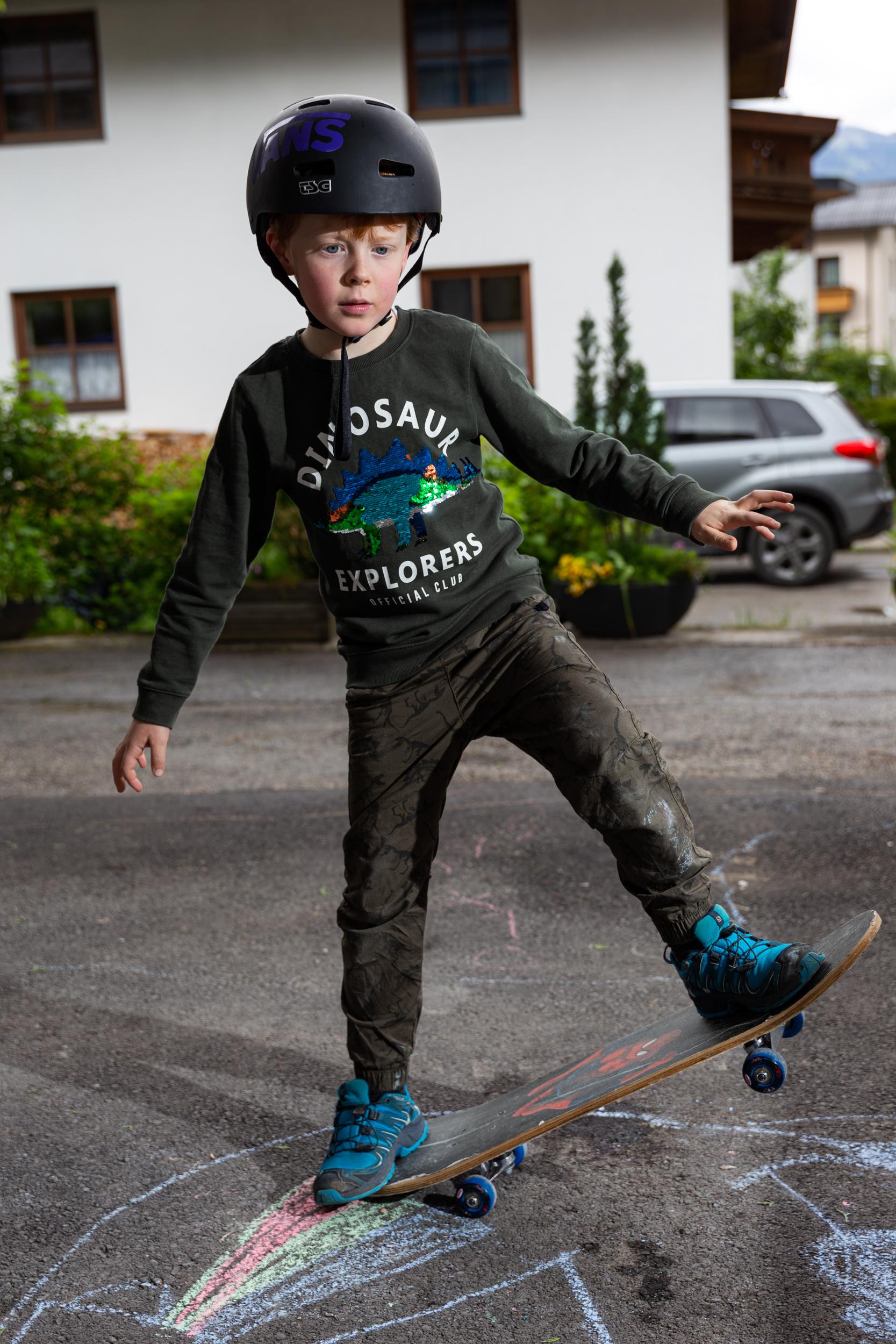 skate practice 19_02.jpg