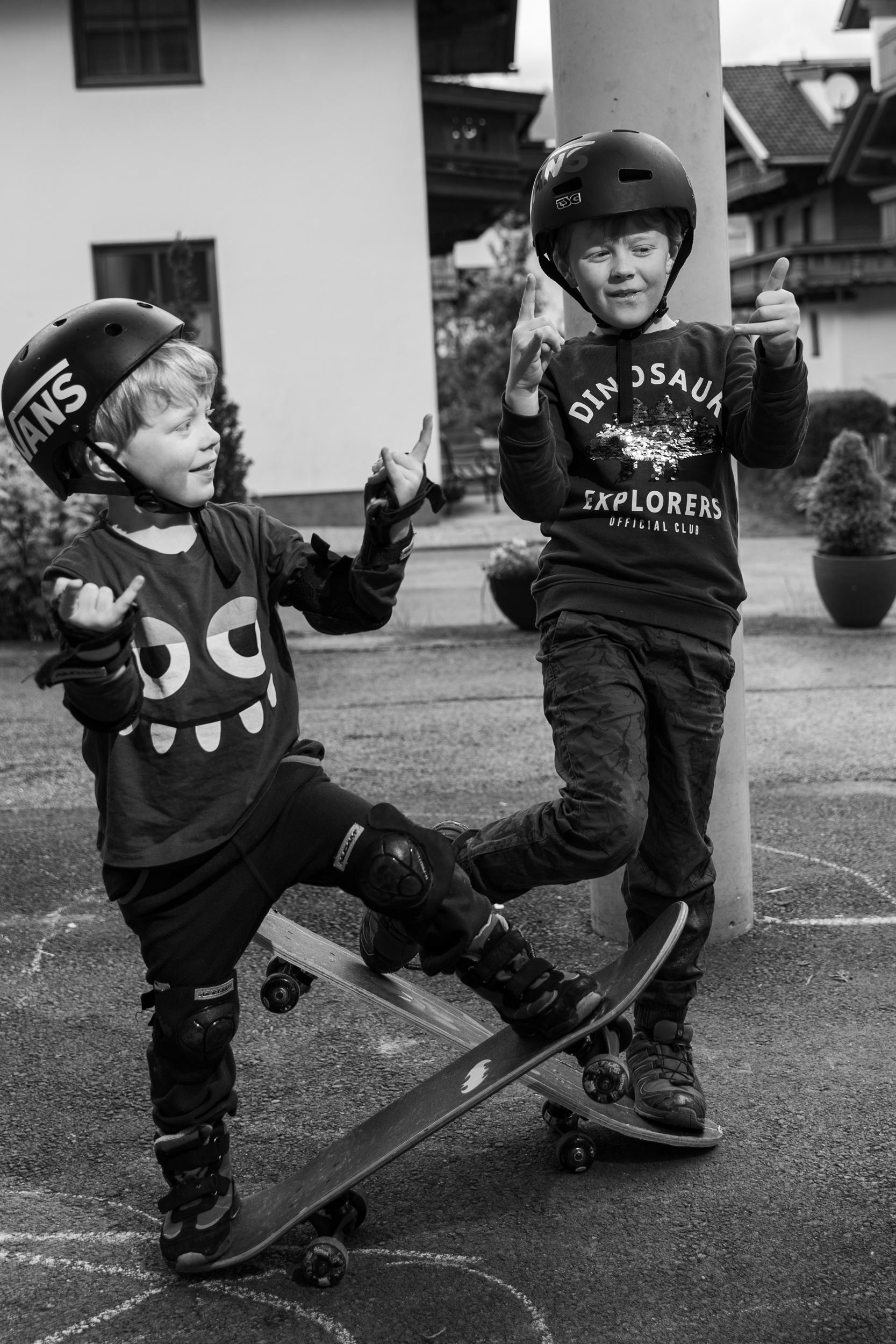 skate practice 19_06.jpg