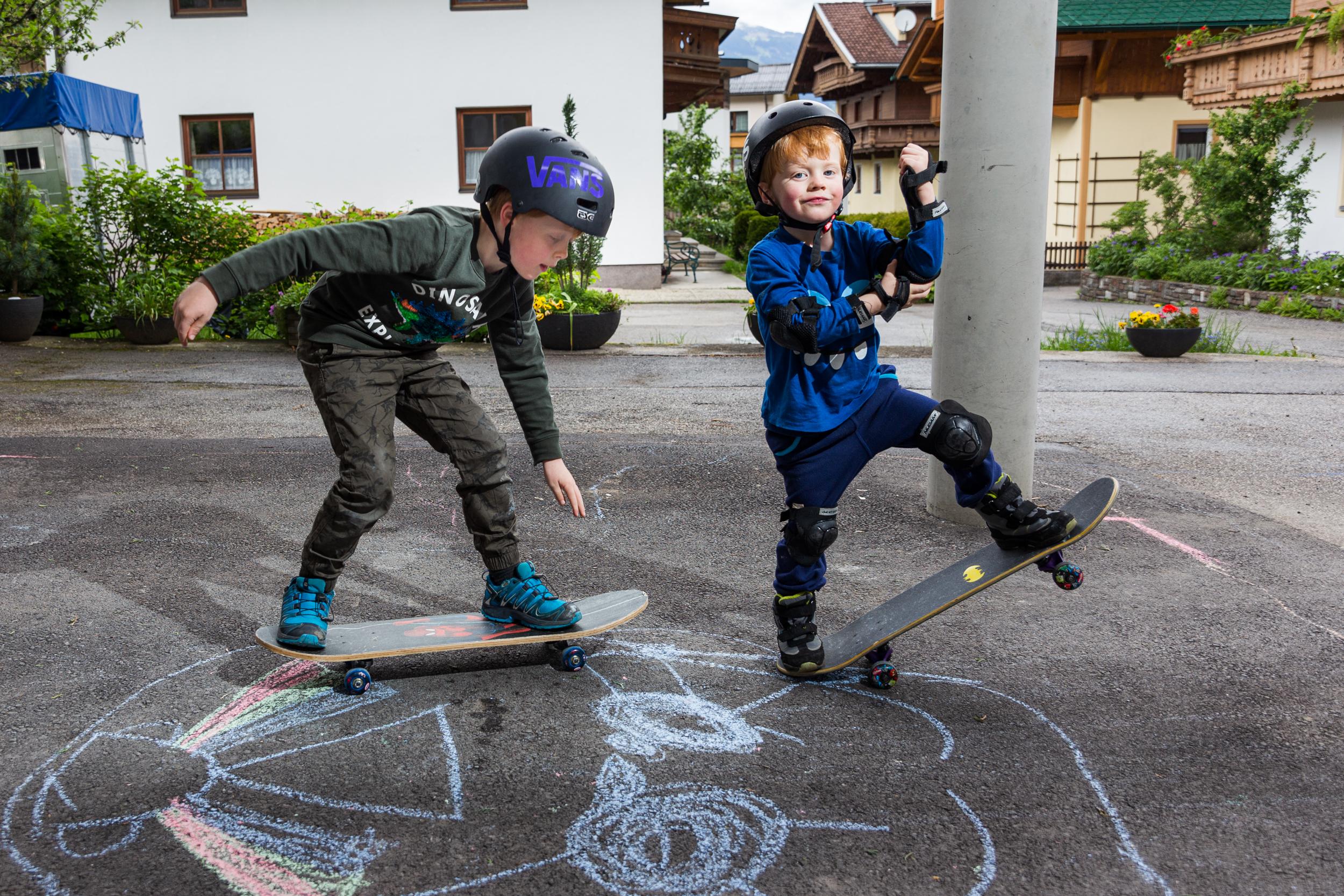 skate practice 19_05.jpg