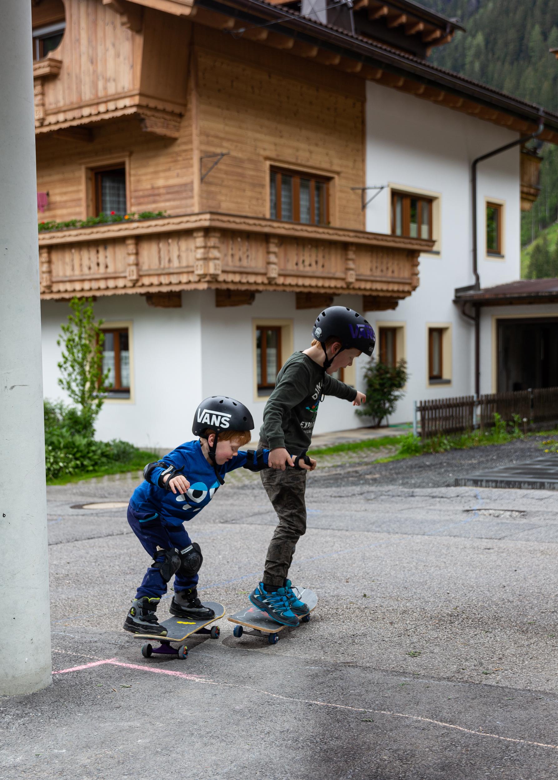 skate practice 19_08.jpg