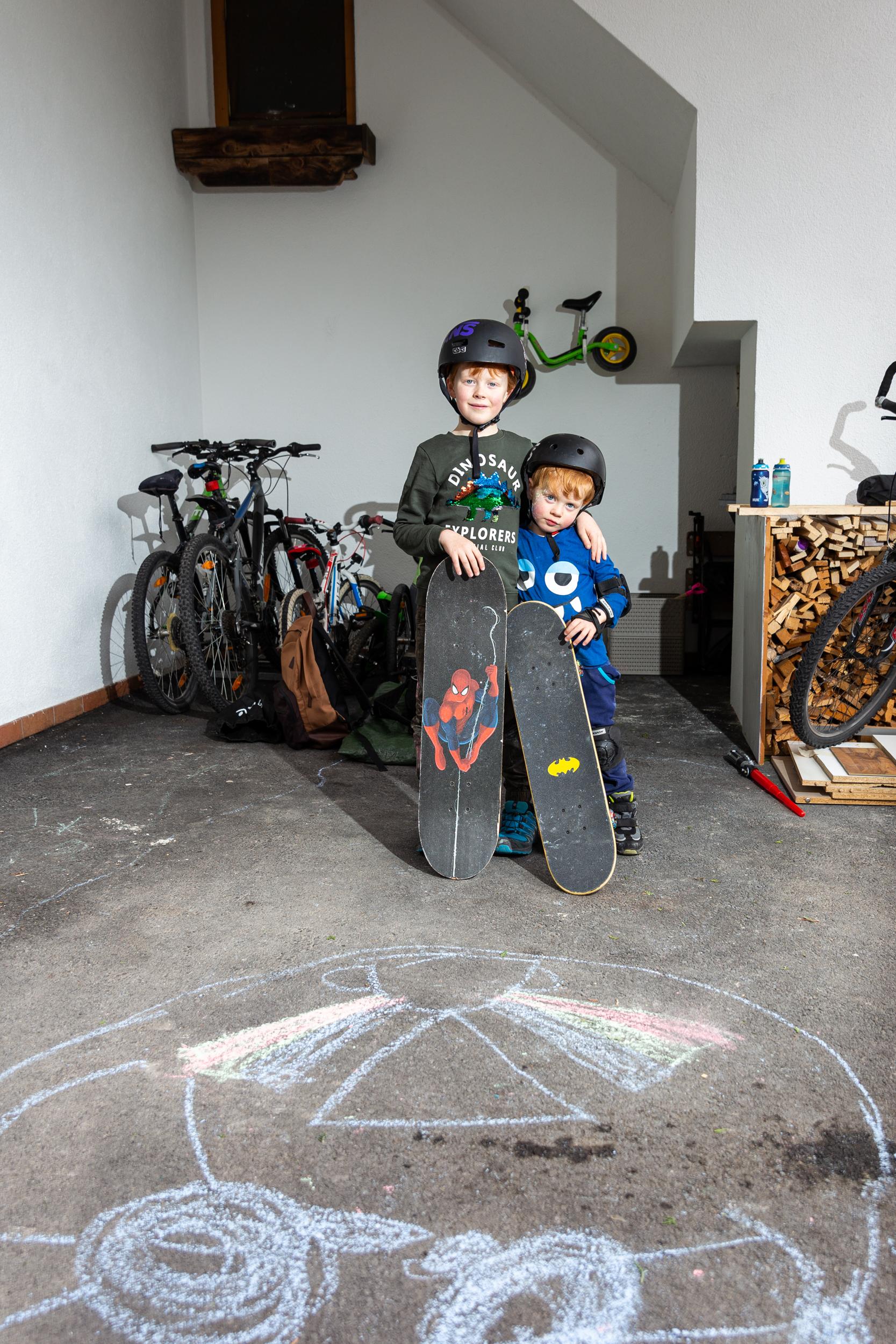 skate practice 19_09.jpg