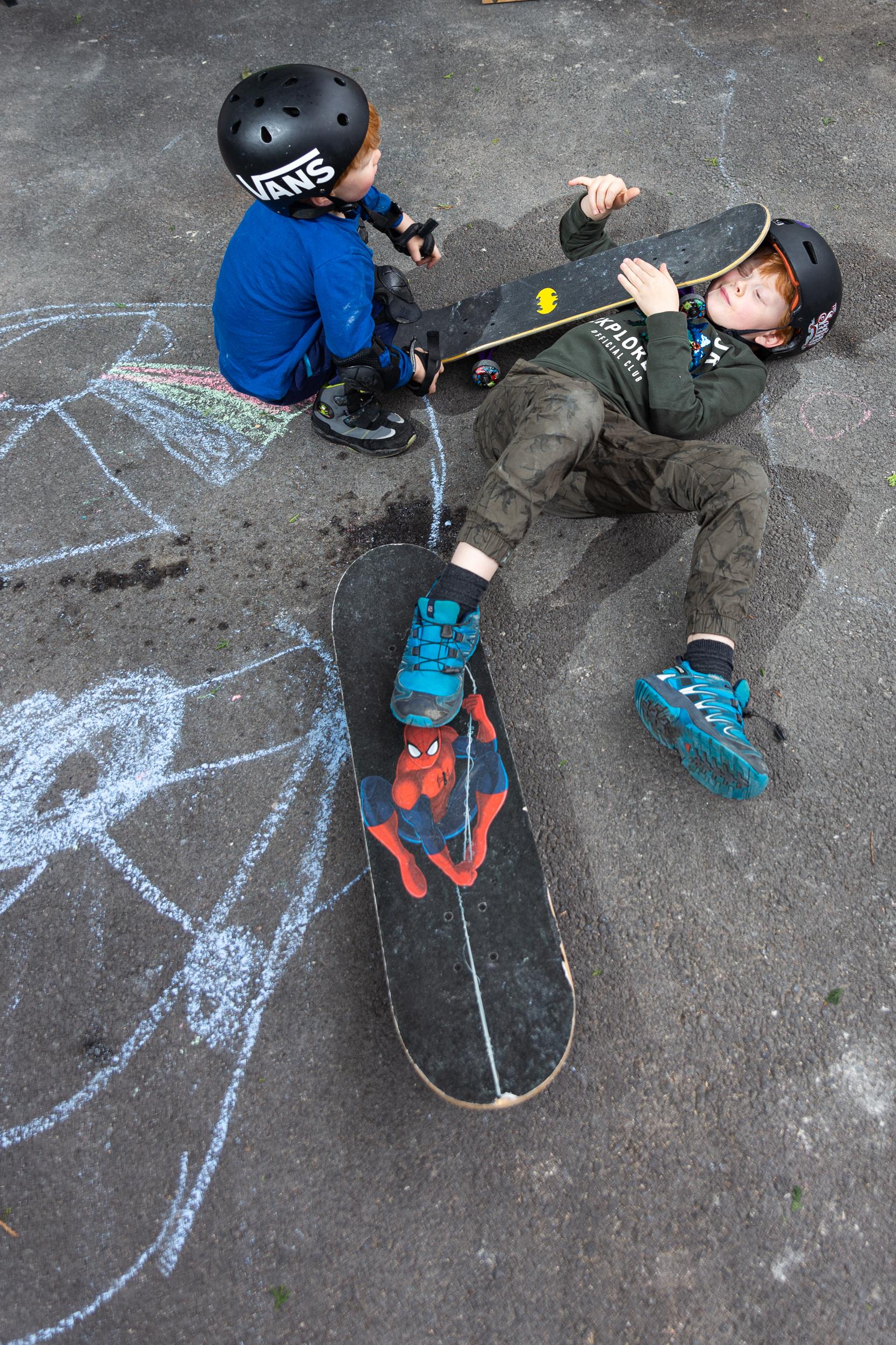 skate practice 19_07.jpg