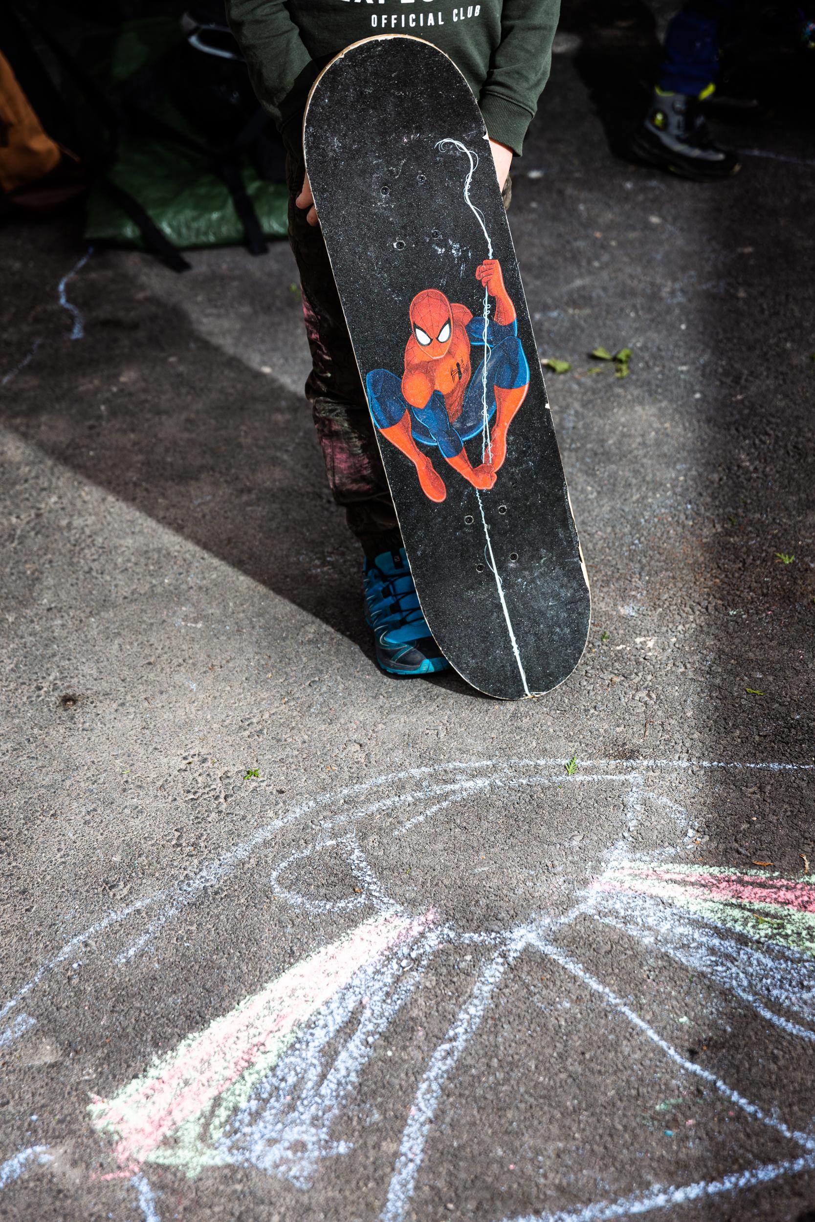 skate practice 19_10.jpg
