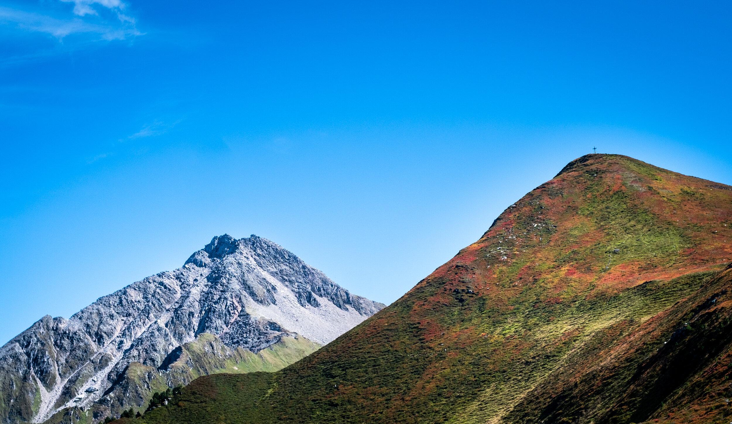 autumn ahorn 19_04.jpg