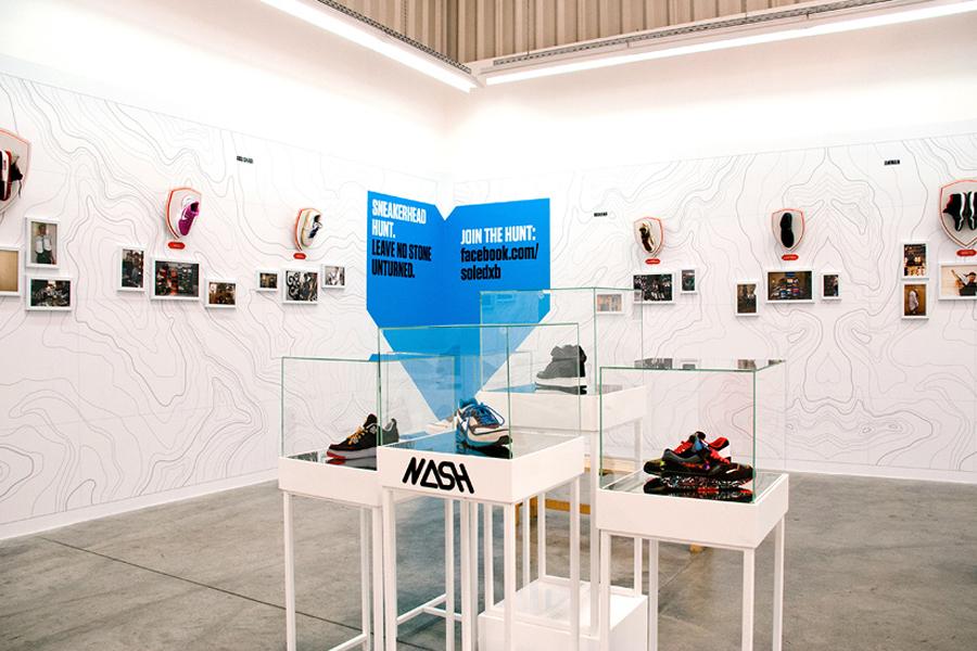 Nike_8.jpg