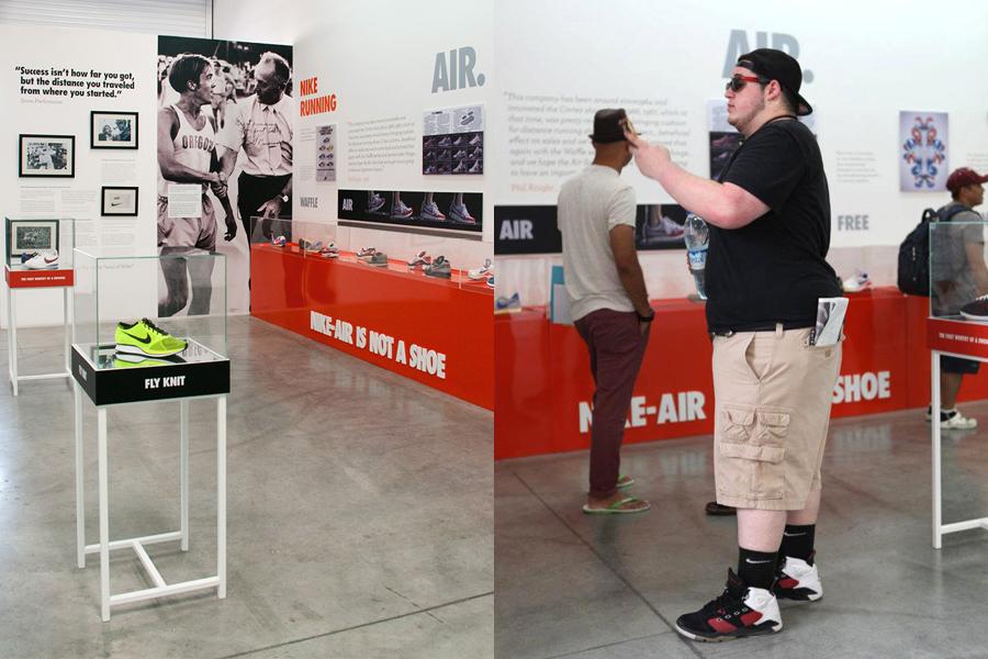 Nike_9.jpg