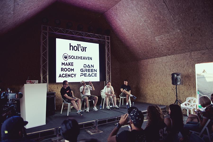 Talks_London Edition.jpg