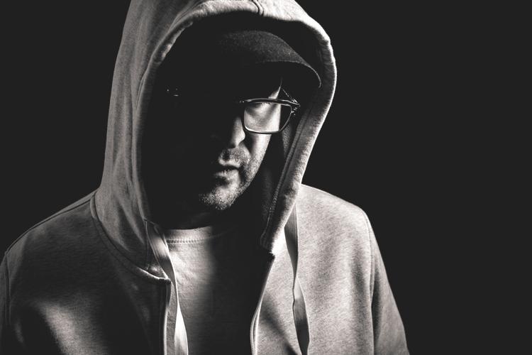 Artists_DJS_5.jpg