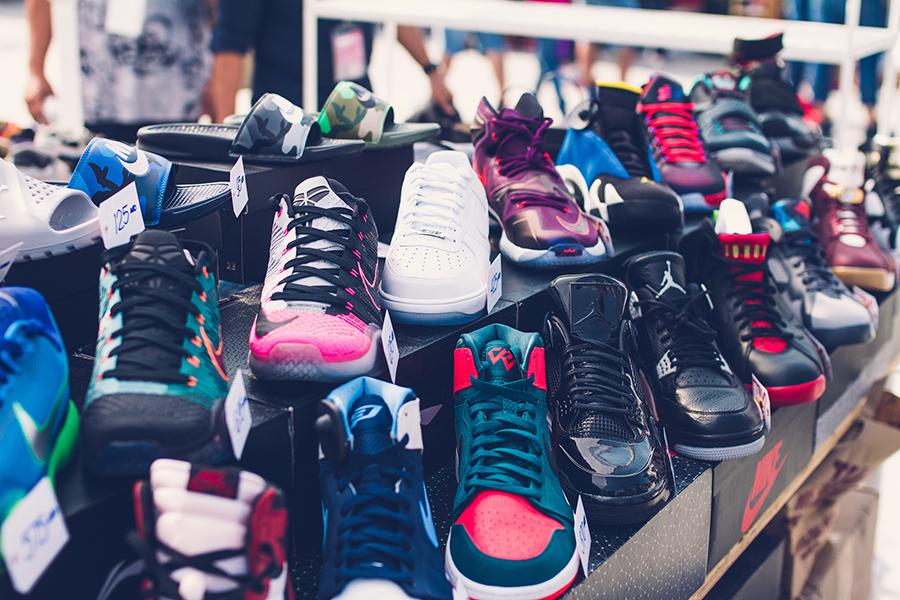 Sneakers Sole_1.jpg
