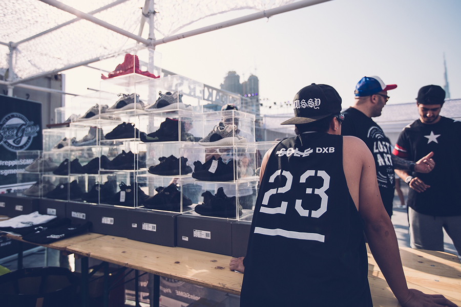 Sneakers Sole_4.jpg