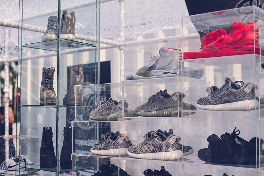 Sneakers Sole_5.jpg
