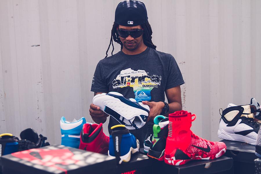 Sneakers Sole_6.jpg