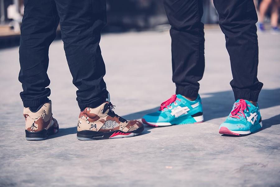Sneakers Sole_7.jpg