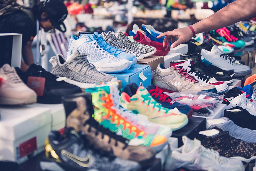 Sneakers Sole_8.jpg