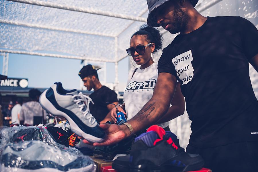 Sneakers Sole_9.jpg