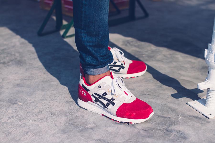 Sneakers Sole_12.jpg