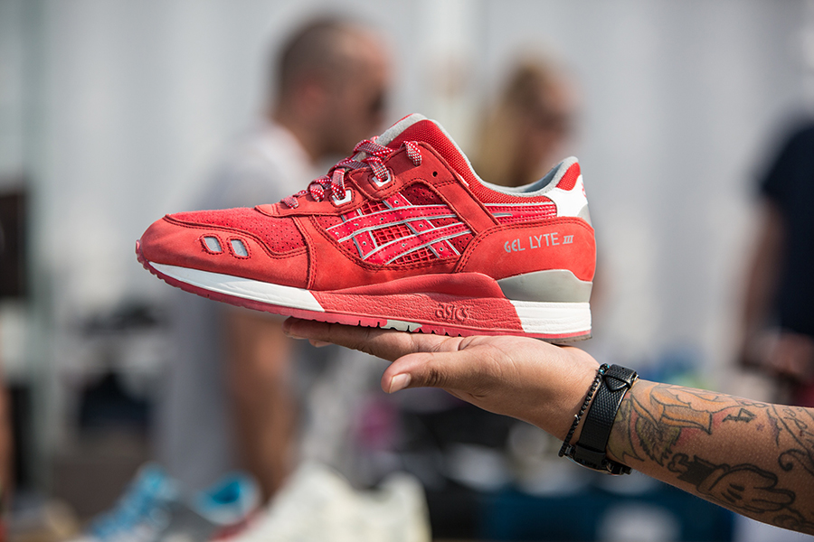 Sneakers Sole_13.jpg