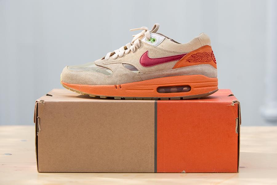 Sneakers Sole_14.jpg
