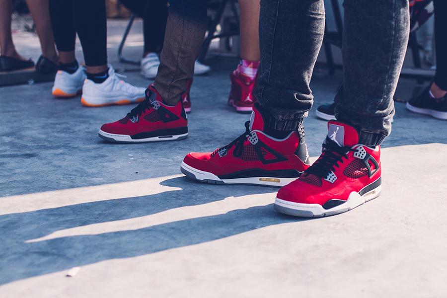 Sneakers Sole_15.jpg