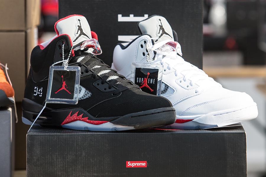 Sneakers Sole_16.jpg