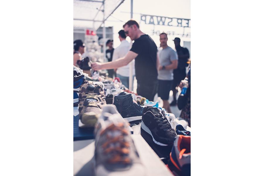 Sneakers Sole_17.jpg
