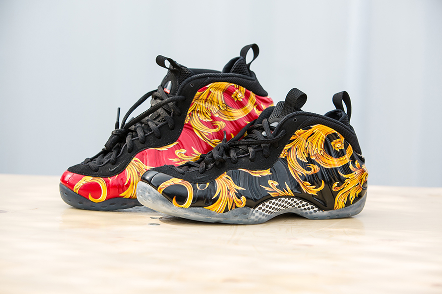 Sneakers Sole_18.jpg