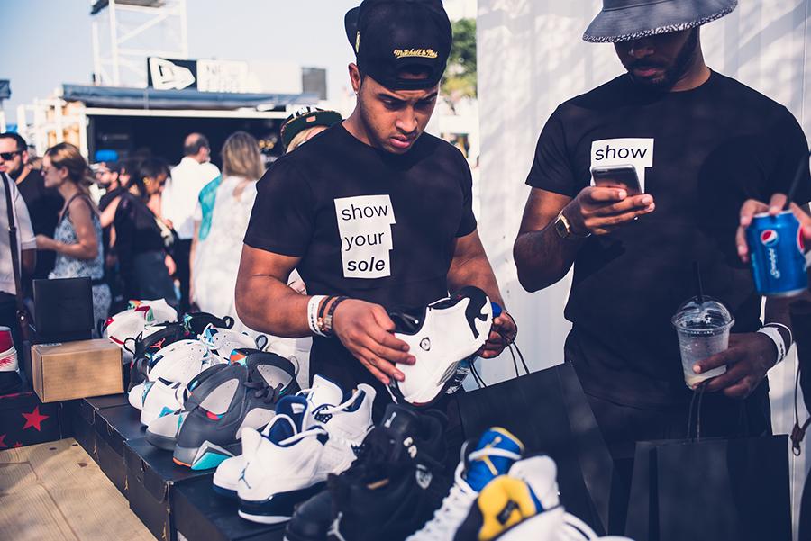 Sneakers Sole_20.jpg