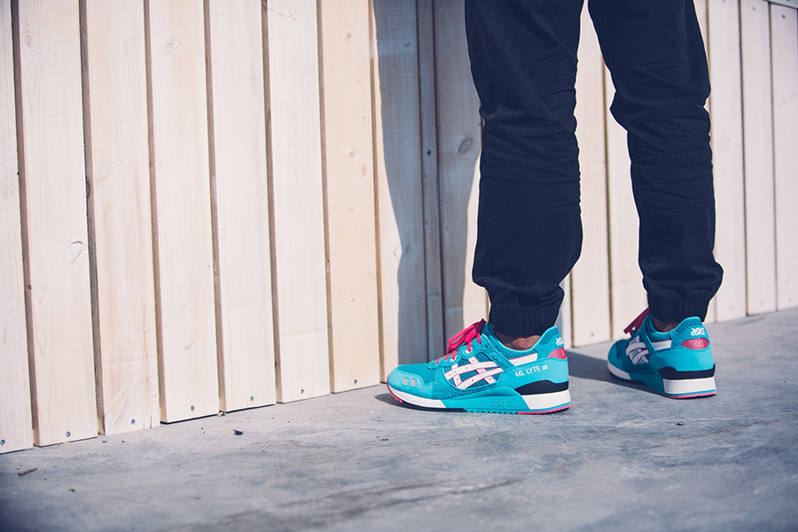 Sneakers Sole_21.jpg
