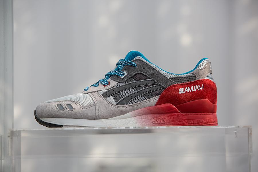 Sneakers Sole_23.jpg