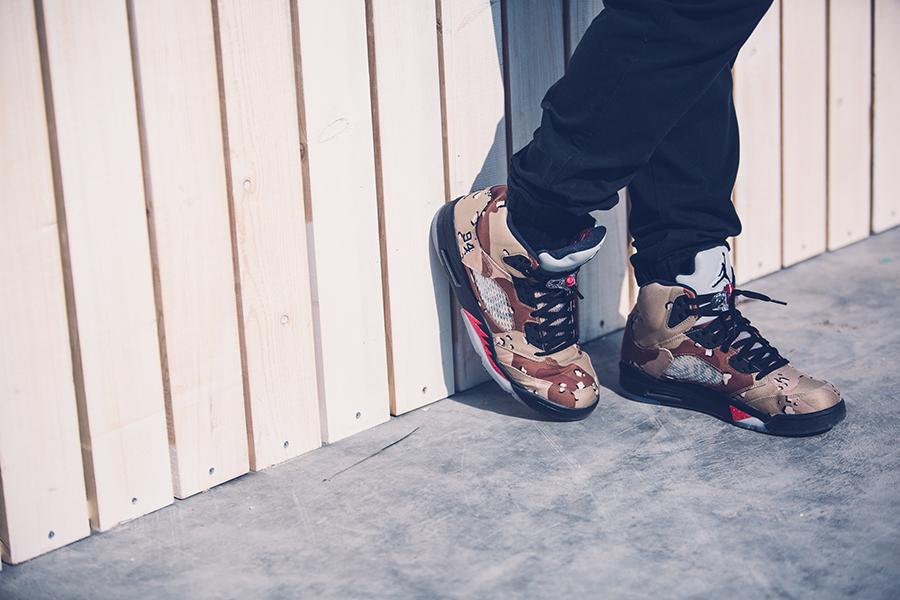 Sneakers Sole_22.jpg