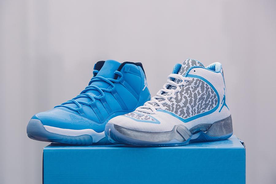 Sneakers Sole_24.jpg