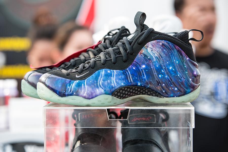 Sneakers Sole_25.jpg