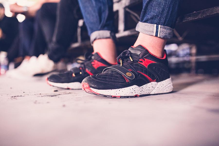 Sneakers Sole_27.jpg