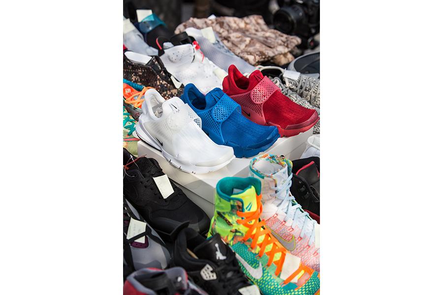 Sneakers Sole_28.jpg
