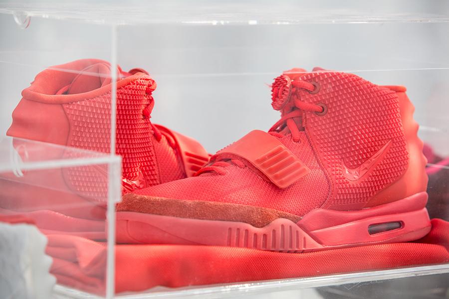 Sneakers Sole_29.jpg