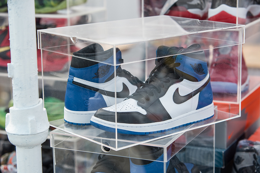 Sneakers Sole_30.jpg