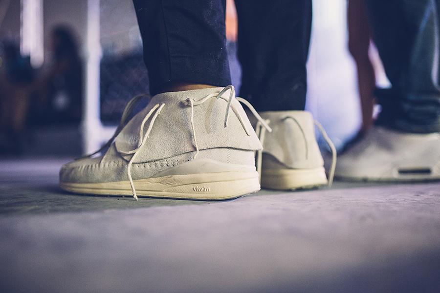 Sneakers Sole_31.jpg