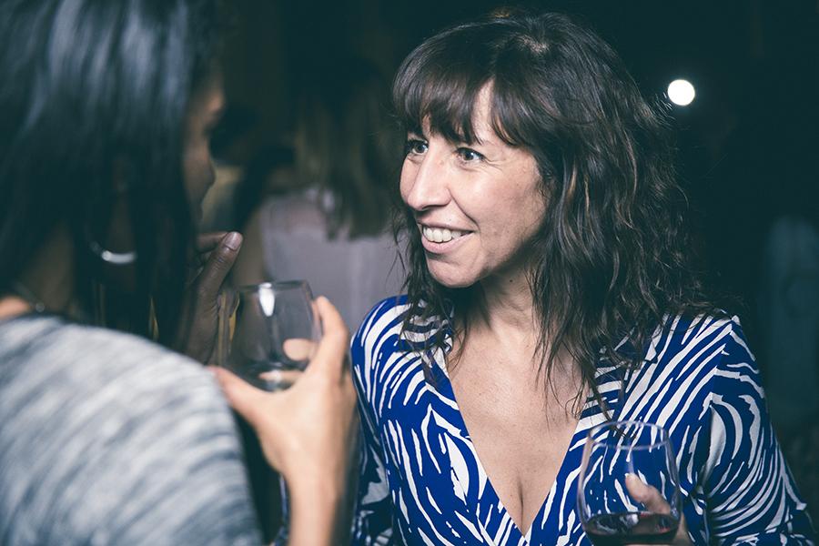 Lisa Leone Sole 7.jpg